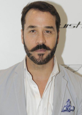 File:Jeremy Piven.png