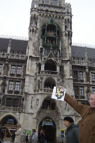 File:Glockenspiel .jpg