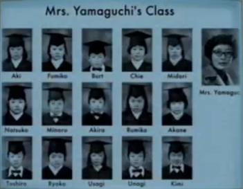 File:Yamaguchi's class.png