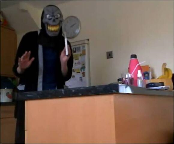 File:The Ghoul.jpg