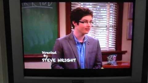Mr. Kidd (episode)