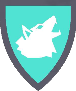 File:White Knights Logo.png
