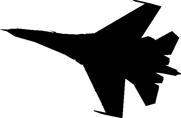 File:Fighter Pilot.png