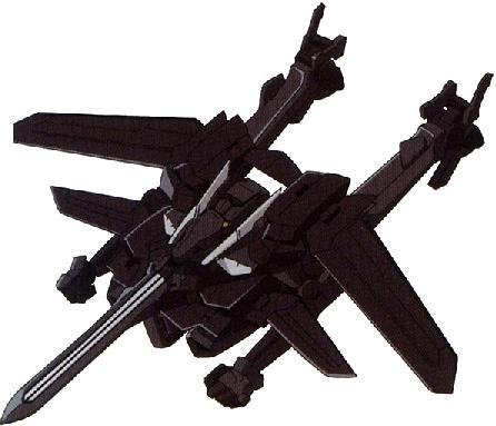 File:Overflag R Custom (Flight Mode).png