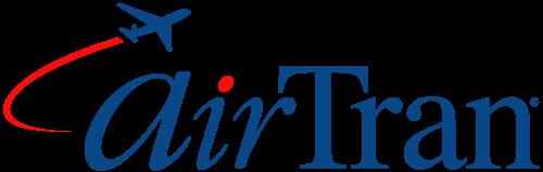 File:AirTran Airways logo.png