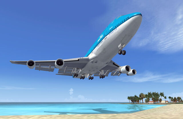 File:Boeing-747-fsx.jpg
