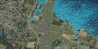 St Petersburg-Clearwater International Airport