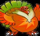 Turkynth