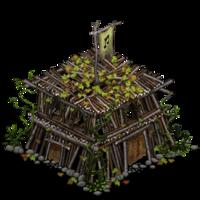 File:Basic Castle.png
