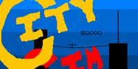 Let's Play CitySim