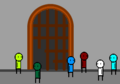 Thumbnail for version as of 10:17, November 9, 2010