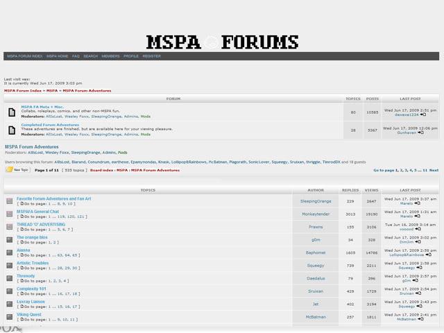 File:ForumAdventureAdventure.jpg