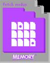MemoryModus.png