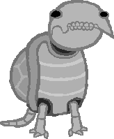 File:Turtle undead.png