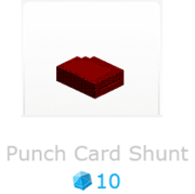 PunchCardShunt.png