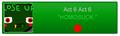 Thumbnail for version as of 21:54, September 5, 2013