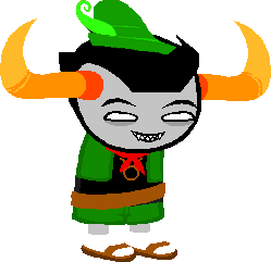 Pooplord Tavros.png