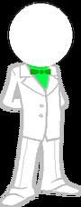 Doc Scratch bca.png