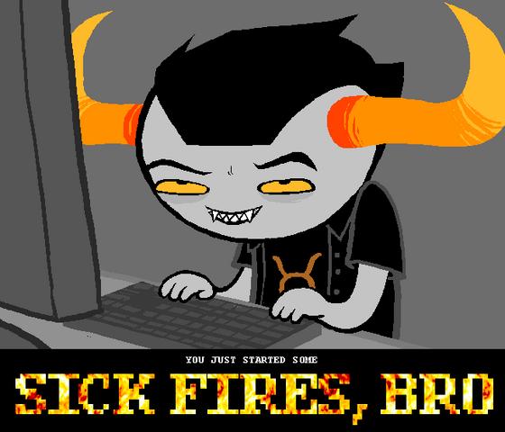 File:Sickfires.png