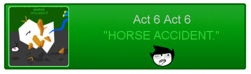 File:Horse accident banner.png