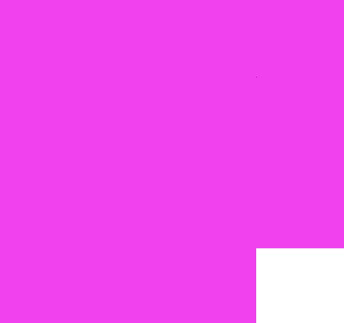 File:Jasprosesprite symbol.png