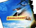 Broblerone.png