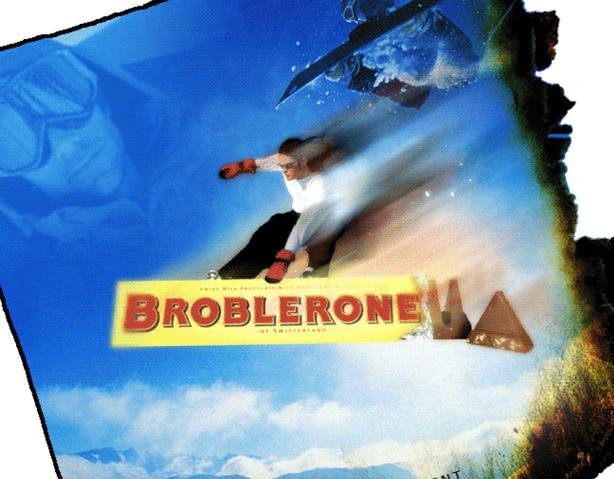 File:Broblerone.png