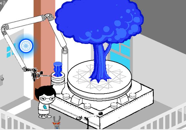 File:Jane's Tree.png