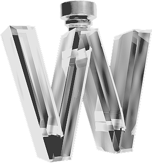 File:Magnetic Wodka.png