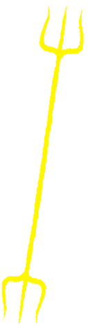 File:MeenahTrident.png