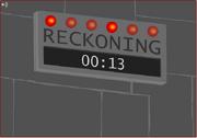 Reckoning Countdown.png
