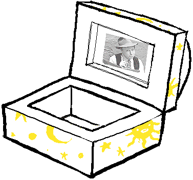 File:OpenMagicChest.png