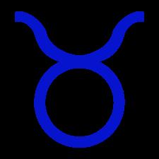 Tavrosprite Symbol