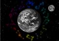 Thumbnail for version as of 04:02, November 5, 2012