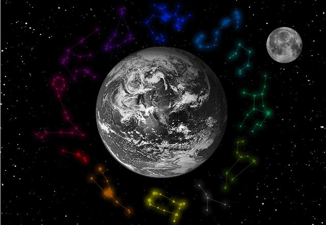 File:Zodiac Earth.png