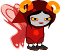 Aradia hood up.png