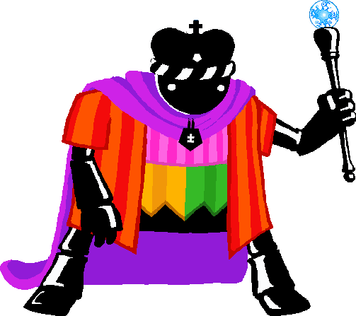 File:BlackKing.png