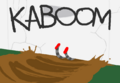 Thumbnail for version as of 18:30, November 29, 2014