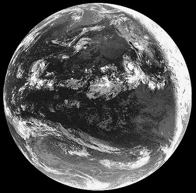 Cherub planet EoA6A3