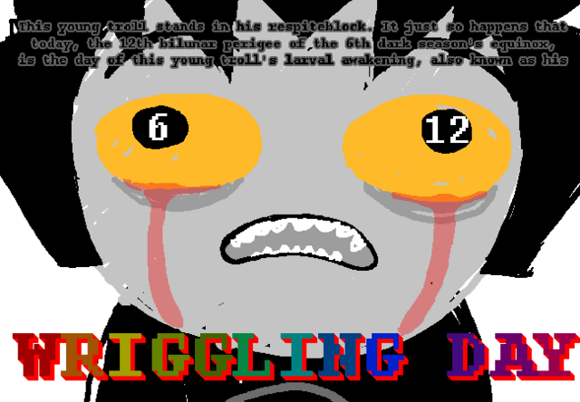 File:Karkat 612 wriggling day.png