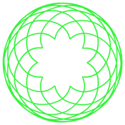 Featured Spirograph.png