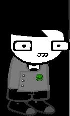 JakeSuit