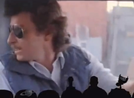 File:MST3k- stunt actor Pete Porteous in Future War.jpg