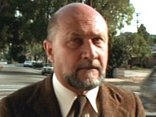 File:RiffTrax- Donald Pleasence in Halloween (1978).jpg