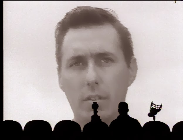 File:MST3k- Tony Cardoza in The Skydivers.jpg
