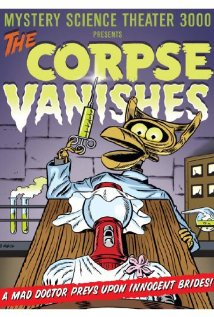 File:Thecorpsevanishesdvd.jpg