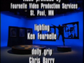 Thumbnail for version as of 16:51, January 17, 2014