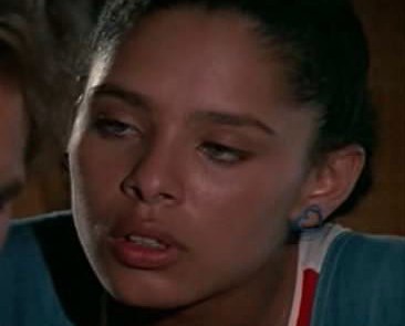 File:MST3k- Iris Peynado in Devil Fish.jpg