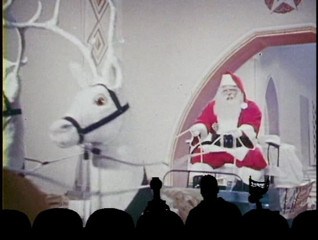File:Santa5.jpg