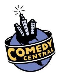 File:ComedyCentral1990s.jpg